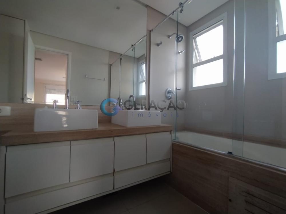 Comprar Apartamento / Padrão em São José dos Campos R$ 1.650.000,00 - Foto 20