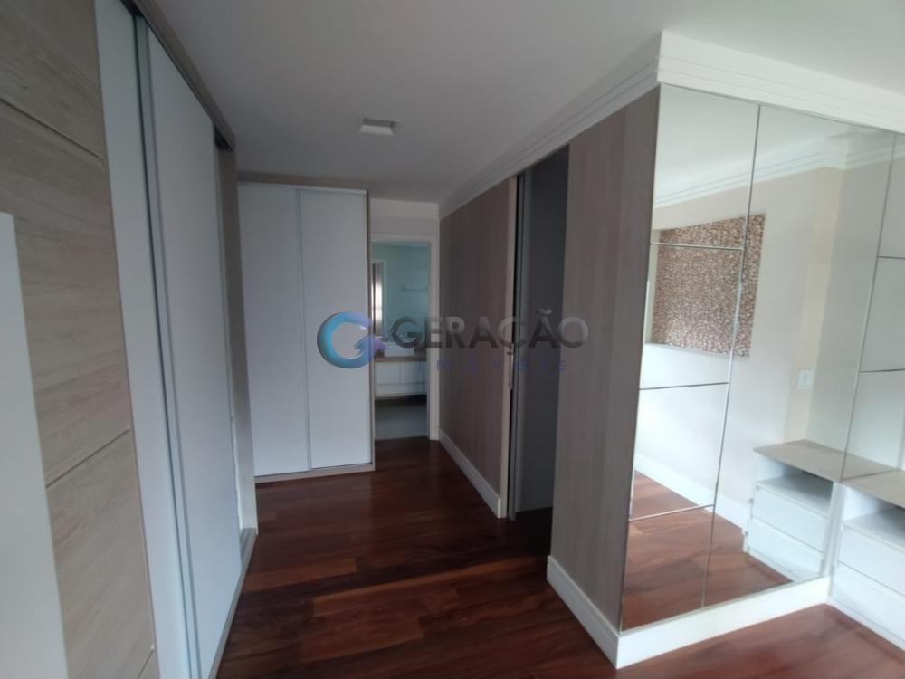 Comprar Apartamento / Padrão em São José dos Campos R$ 1.650.000,00 - Foto 19