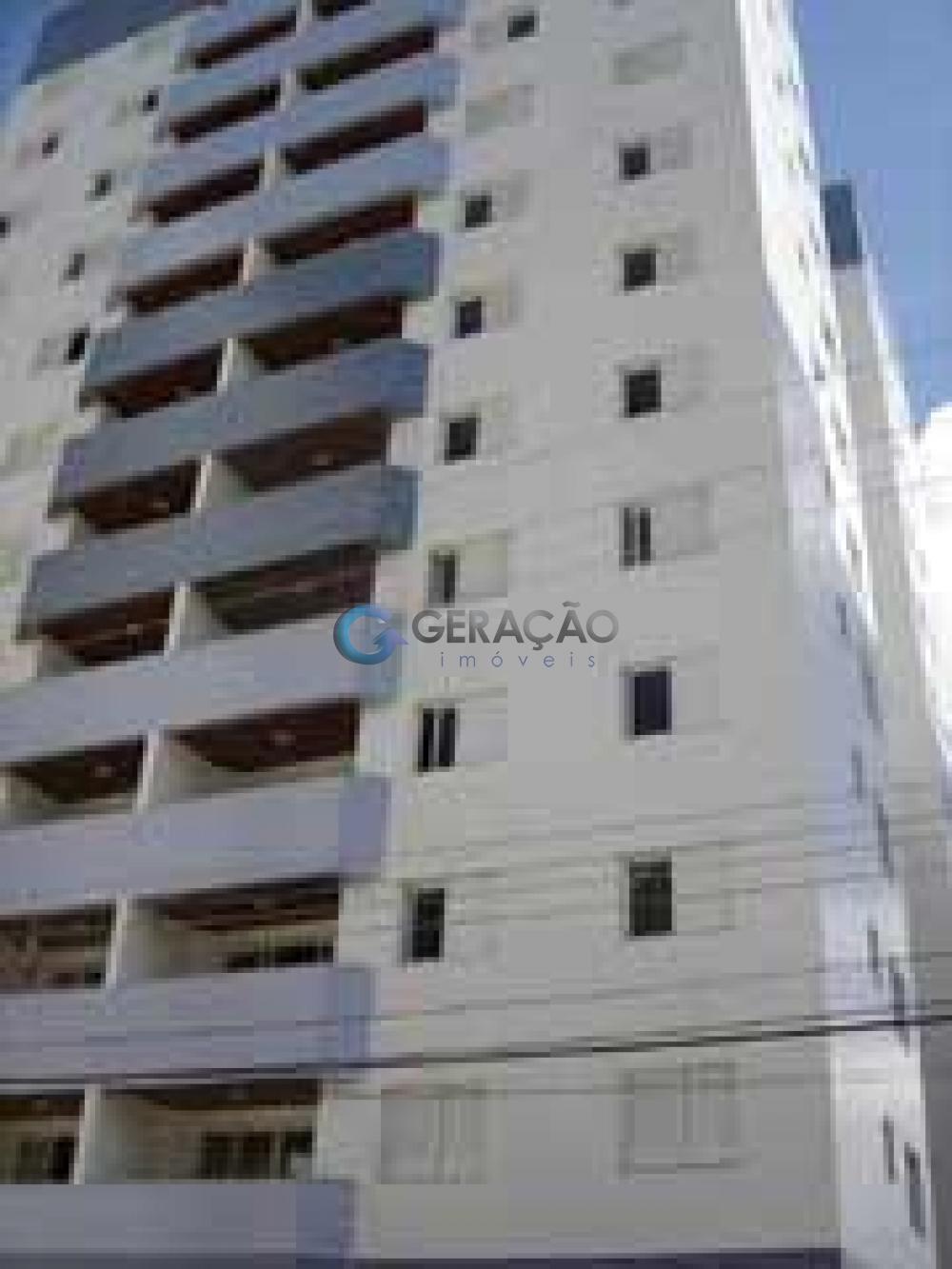 Comprar Apartamento / Padrão em São José dos Campos R$ 480.000,00 - Foto 1