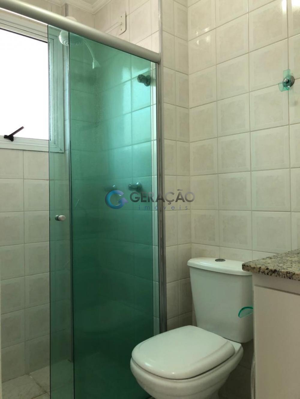 Comprar Apartamento / Padrão em São José dos Campos R$ 480.000,00 - Foto 14
