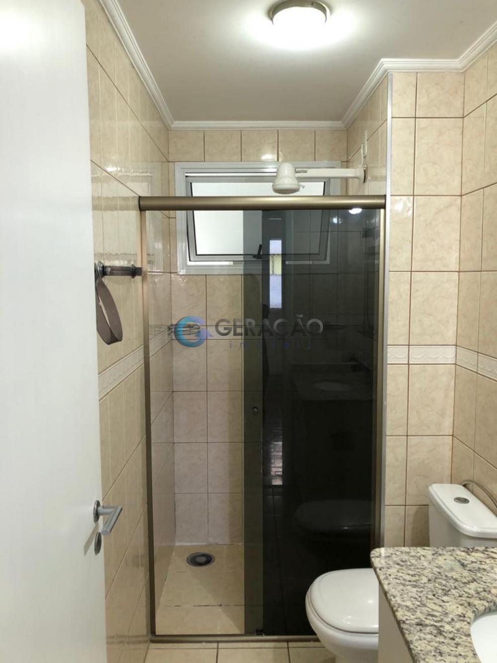 Comprar Apartamento / Padrão em São José dos Campos R$ 480.000,00 - Foto 16