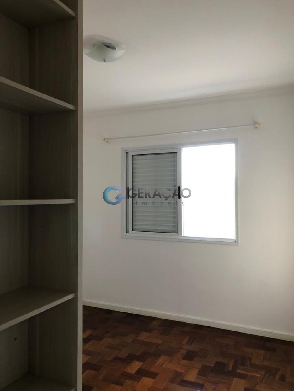 Comprar Apartamento / Padrão em São José dos Campos R$ 480.000,00 - Foto 9