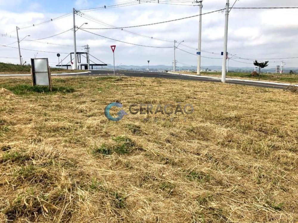 Comprar Terreno / Condomínio em São José dos Campos R$ 299.000,00 - Foto 3