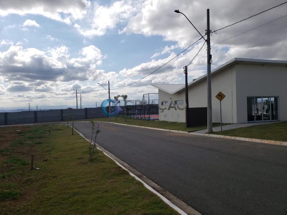 Comprar Terreno / Condomínio em São José dos Campos R$ 299.000,00 - Foto 12