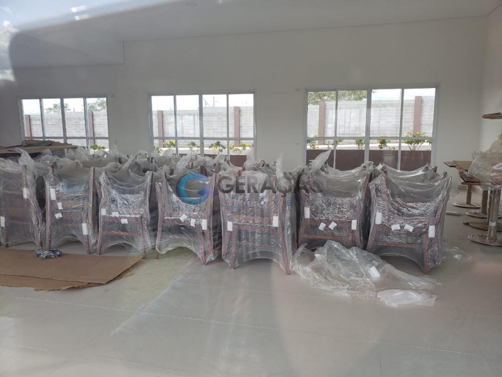 Comprar Terreno / Condomínio em São José dos Campos R$ 299.000,00 - Foto 7