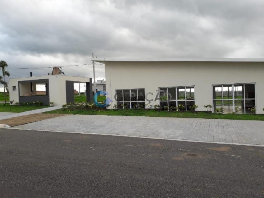 Comprar Terreno / Condomínio em São José dos Campos R$ 299.000,00 - Foto 13