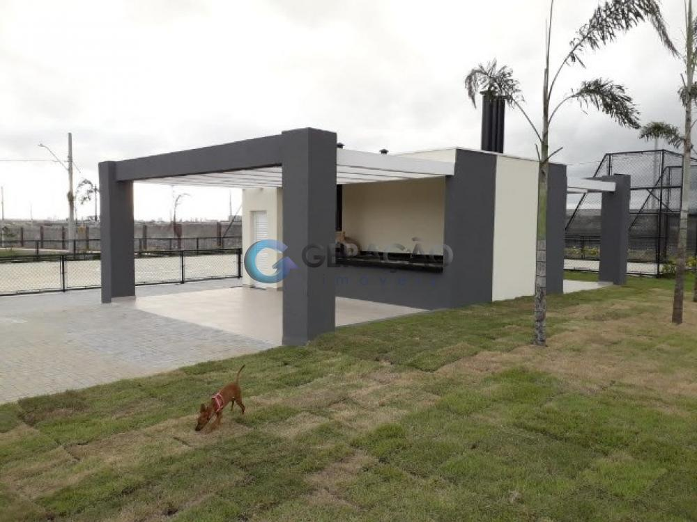 Comprar Terreno / Condomínio em São José dos Campos R$ 299.000,00 - Foto 14