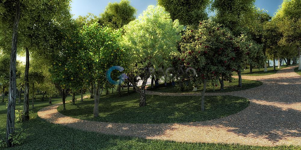 Comprar Terreno / Condomínio em Caçapava R$ 192.000,00 - Foto 12