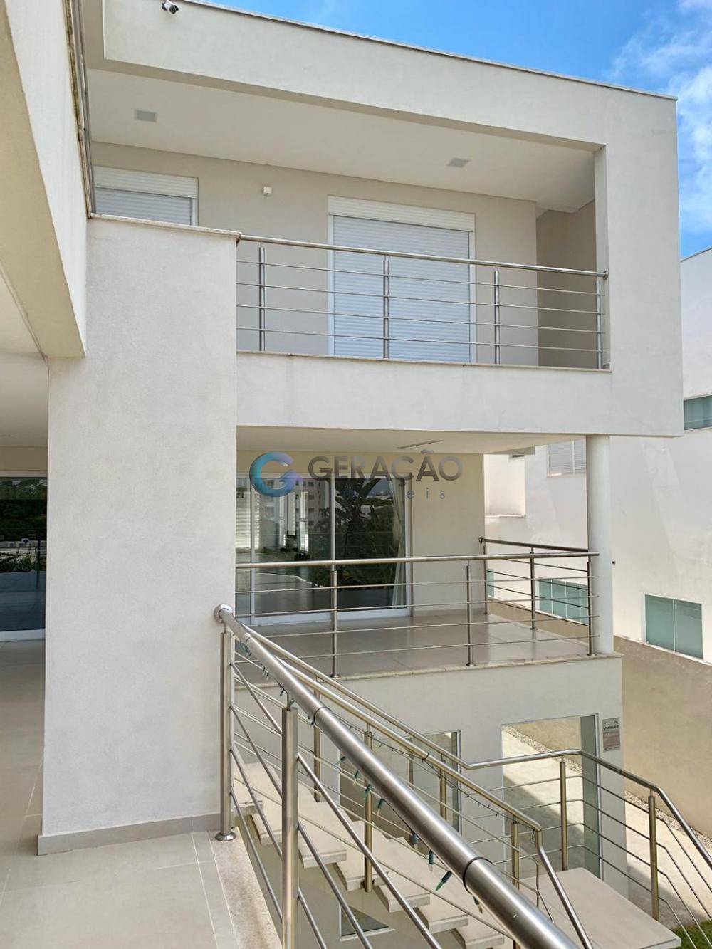 Alugar Casa / Condomínio em São José dos Campos R$ 16.000,00 - Foto 4
