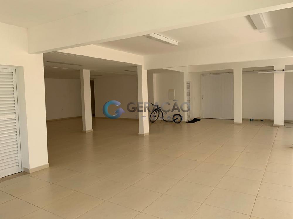 Alugar Casa / Condomínio em São José dos Campos R$ 16.000,00 - Foto 7