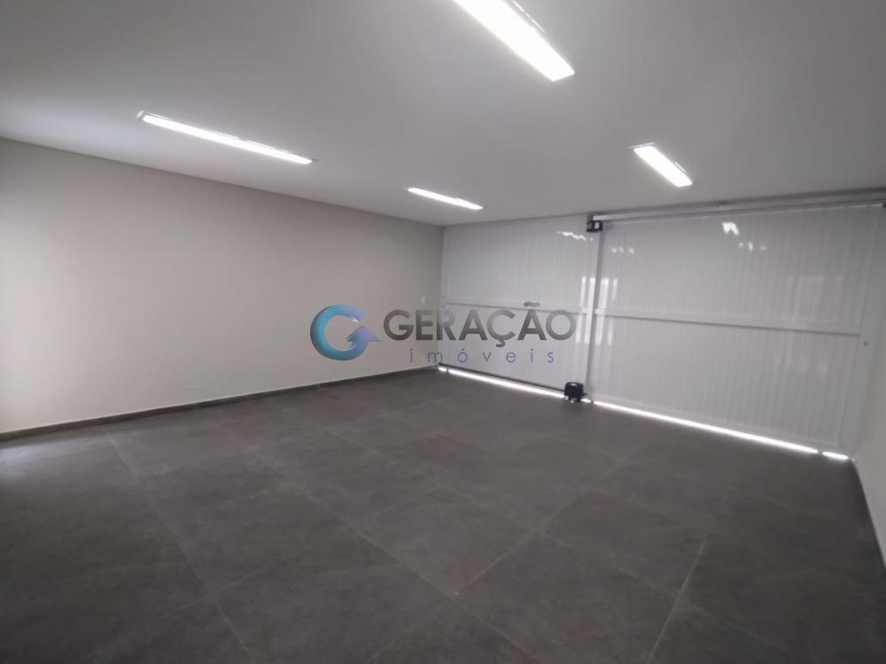 Alugar Casa / Condomínio em São José dos Campos R$ 16.000,00 - Foto 12