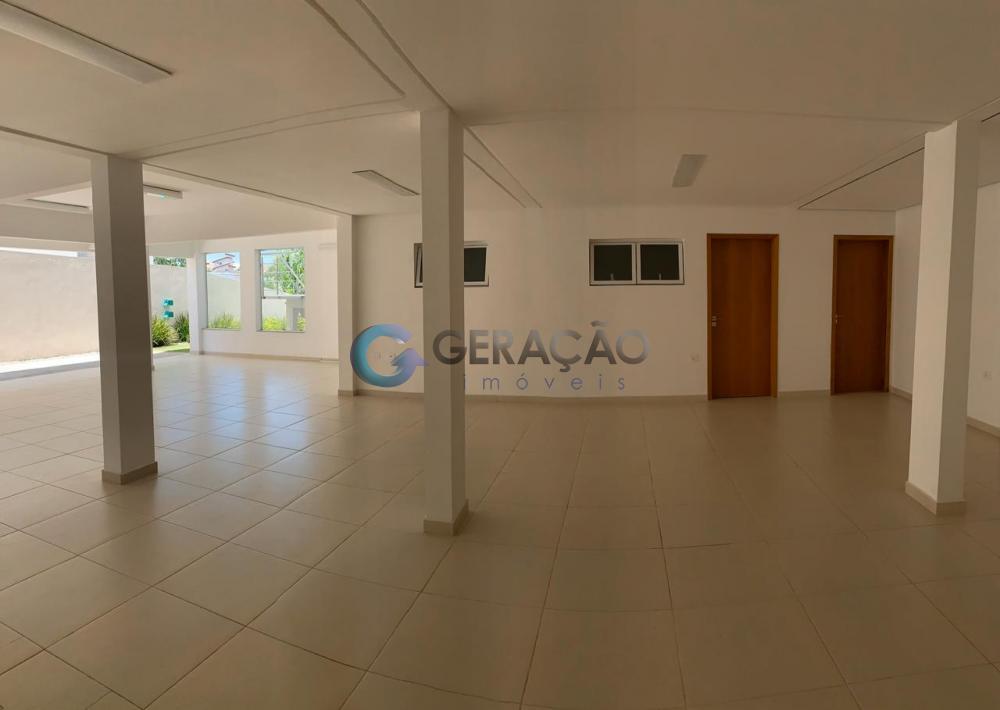 Alugar Casa / Condomínio em São José dos Campos R$ 16.000,00 - Foto 5