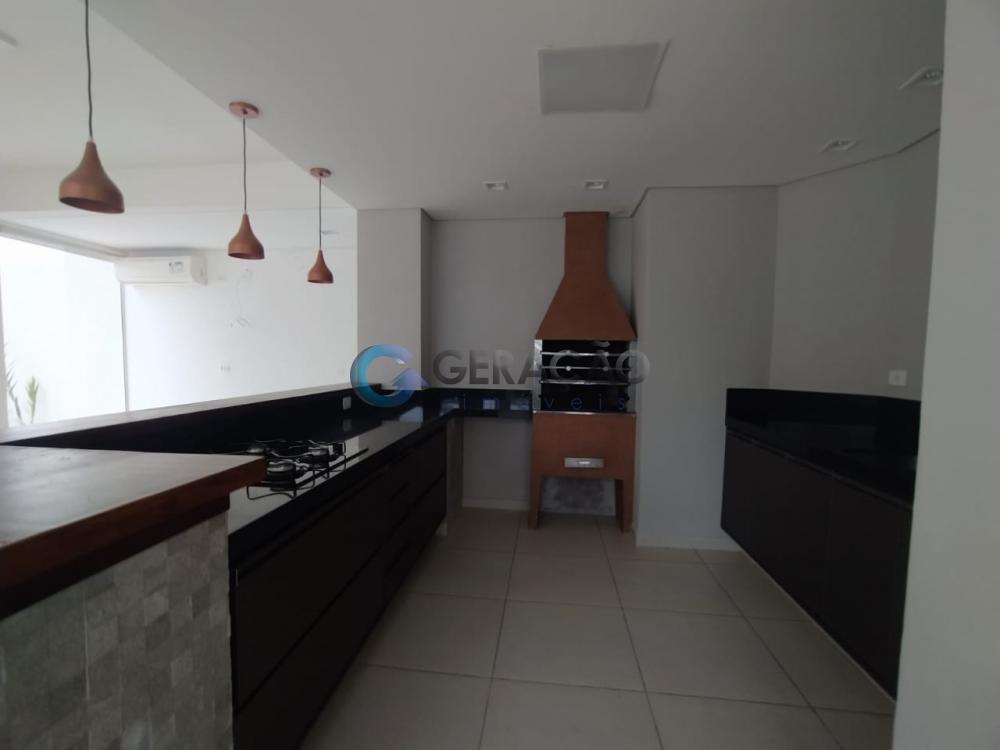 Alugar Casa / Condomínio em São José dos Campos R$ 16.000,00 - Foto 14