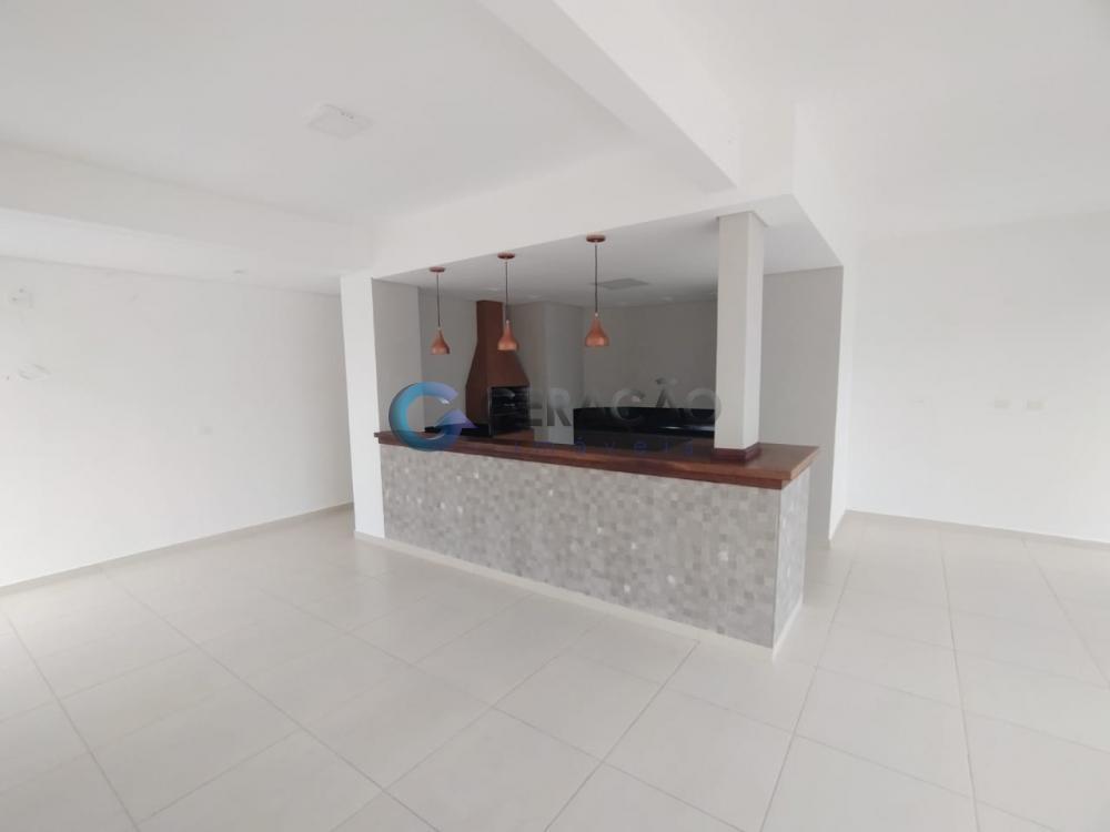 Alugar Casa / Condomínio em São José dos Campos R$ 16.000,00 - Foto 15