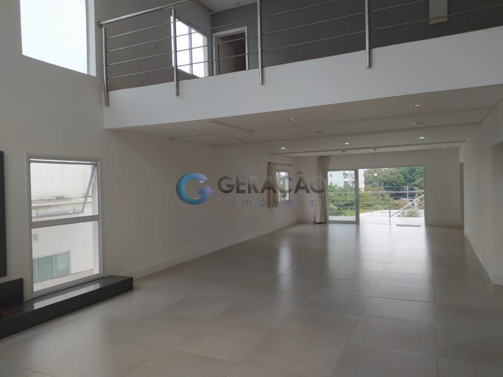 Alugar Casa / Condomínio em São José dos Campos R$ 16.000,00 - Foto 17