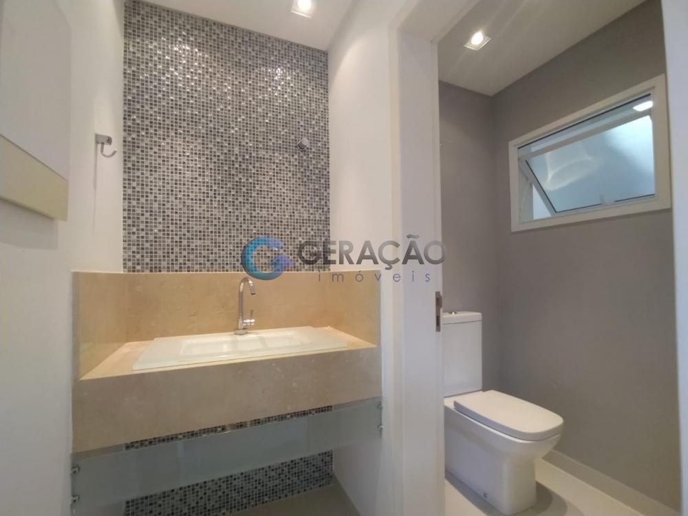 Alugar Casa / Condomínio em São José dos Campos R$ 16.000,00 - Foto 18