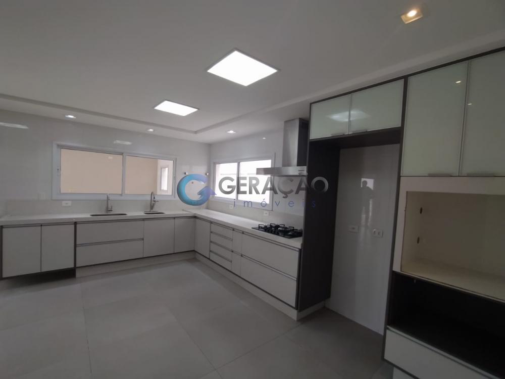 Alugar Casa / Condomínio em São José dos Campos R$ 16.000,00 - Foto 20