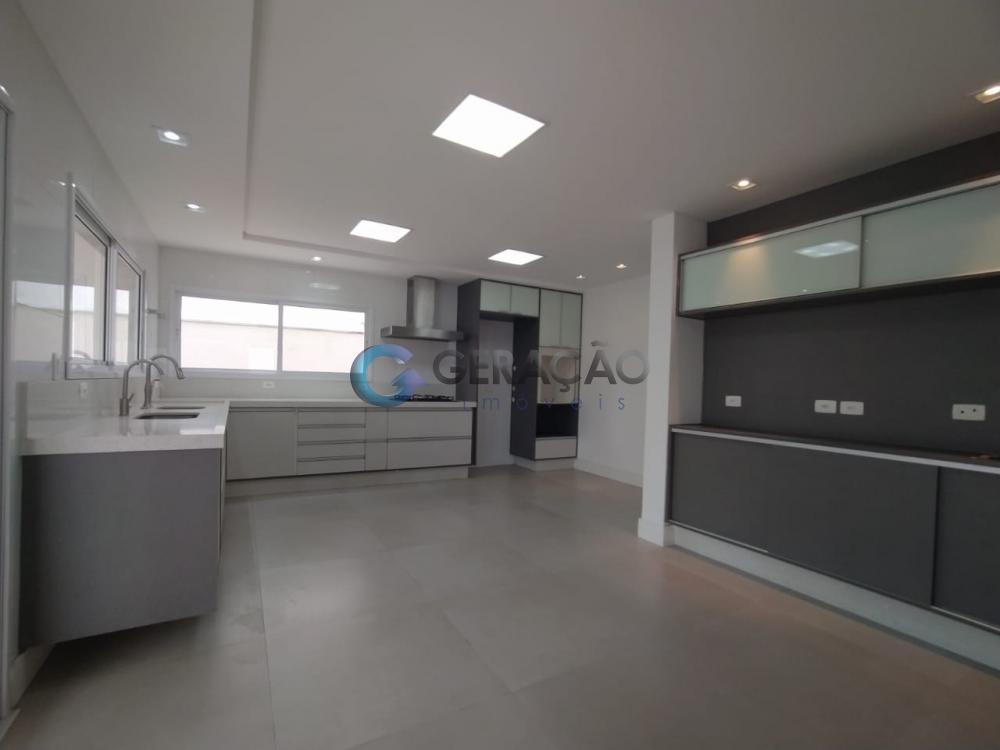 Alugar Casa / Condomínio em São José dos Campos R$ 16.000,00 - Foto 21