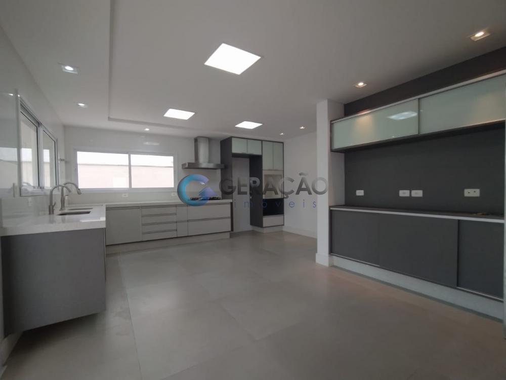 Alugar Casa / Condomínio em São José dos Campos R$ 16.000,00 - Foto 22