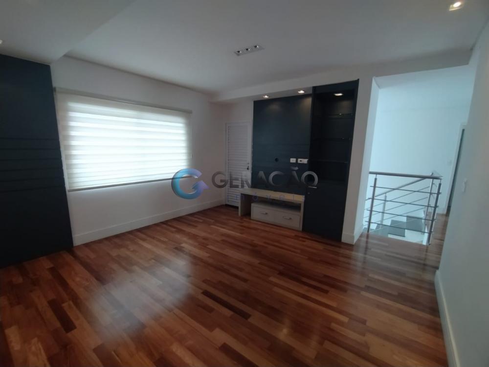 Alugar Casa / Condomínio em São José dos Campos R$ 16.000,00 - Foto 27