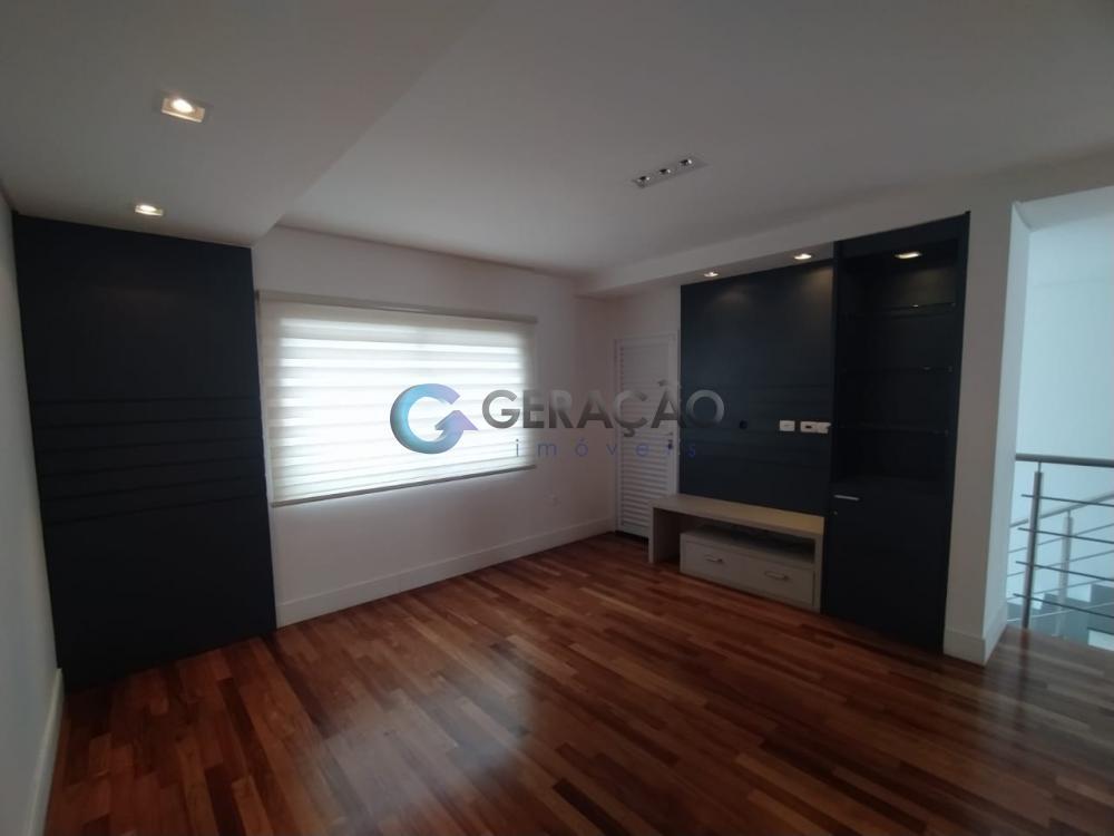 Alugar Casa / Condomínio em São José dos Campos R$ 16.000,00 - Foto 28