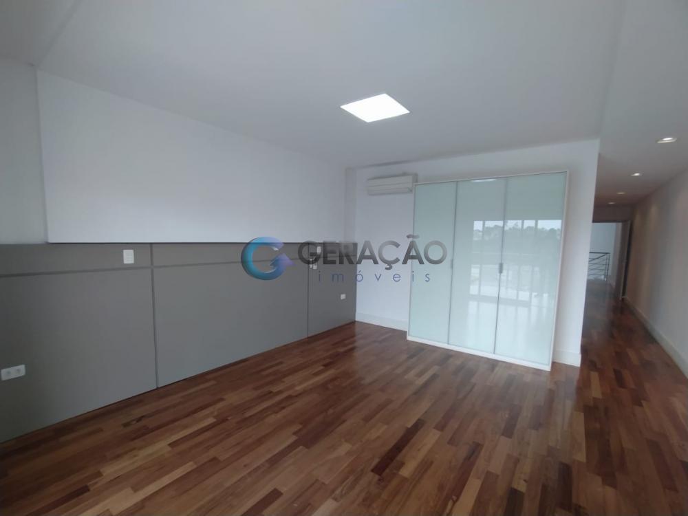 Alugar Casa / Condomínio em São José dos Campos R$ 16.000,00 - Foto 29