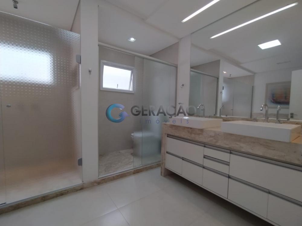 Alugar Casa / Condomínio em São José dos Campos R$ 16.000,00 - Foto 31