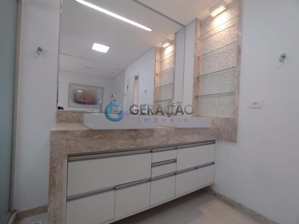 Alugar Casa / Condomínio em São José dos Campos R$ 16.000,00 - Foto 34