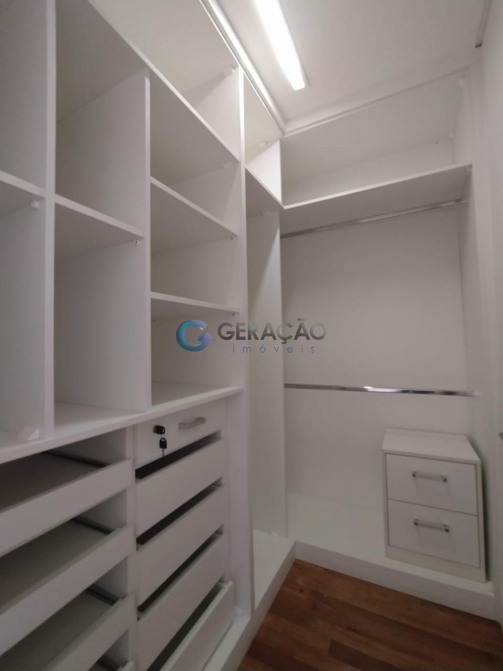 Alugar Casa / Condomínio em São José dos Campos R$ 16.000,00 - Foto 36