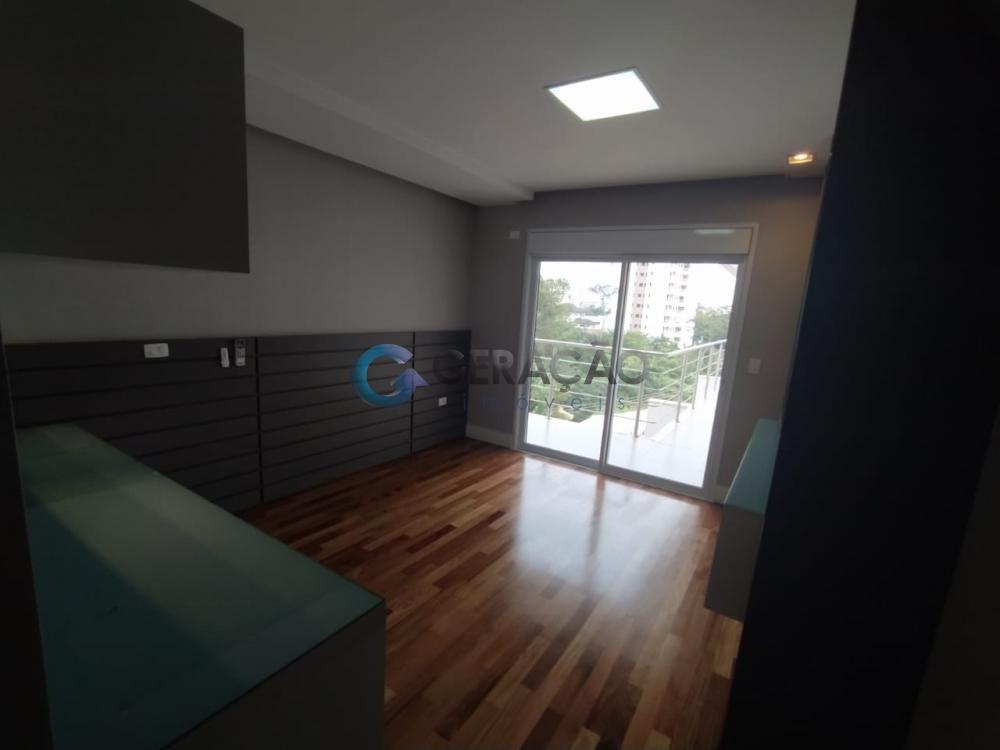 Alugar Casa / Condomínio em São José dos Campos R$ 16.000,00 - Foto 38