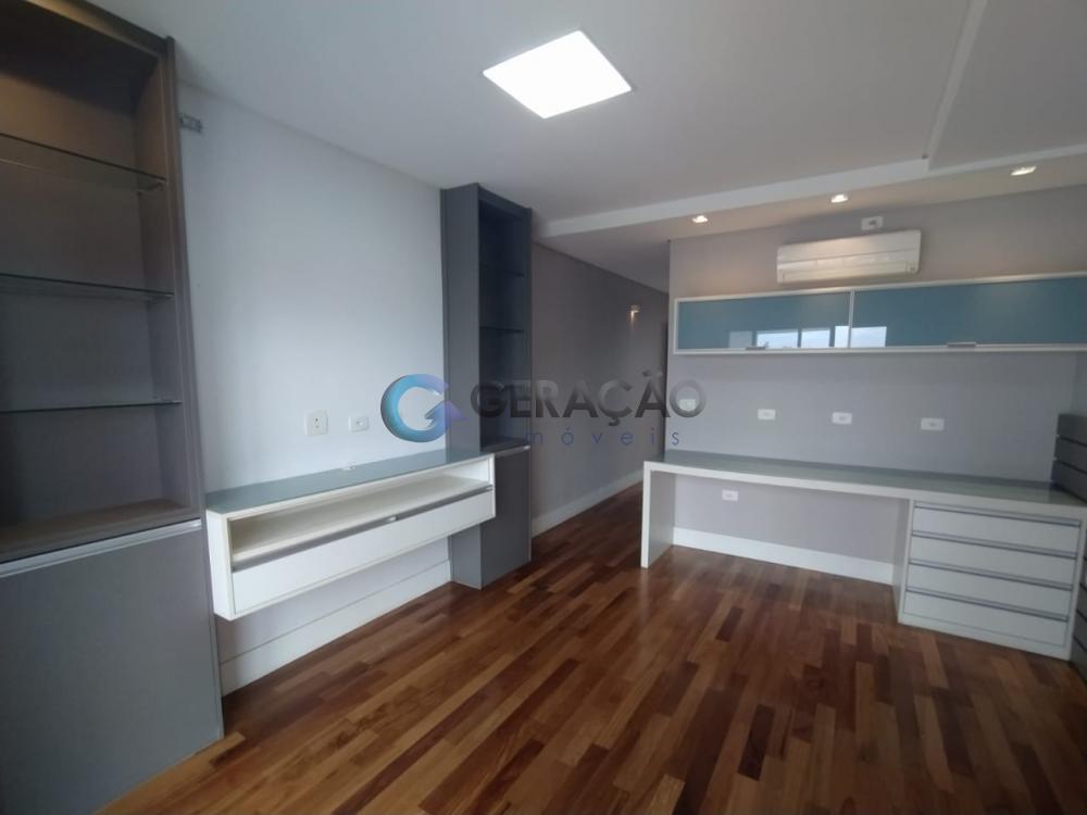 Alugar Casa / Condomínio em São José dos Campos R$ 16.000,00 - Foto 40