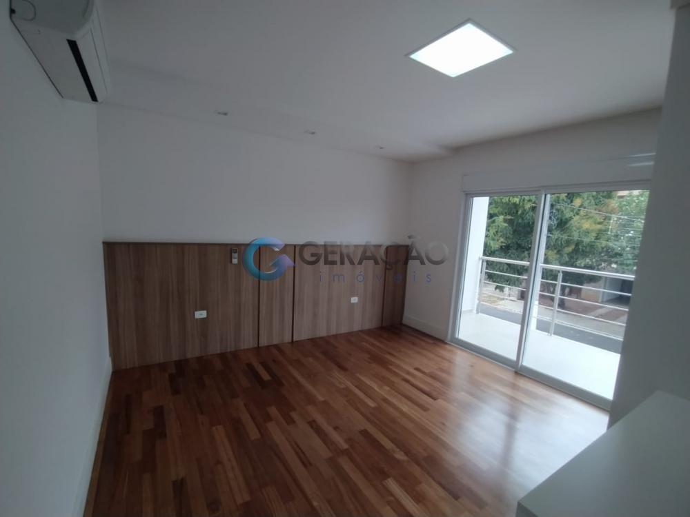 Alugar Casa / Condomínio em São José dos Campos R$ 16.000,00 - Foto 43