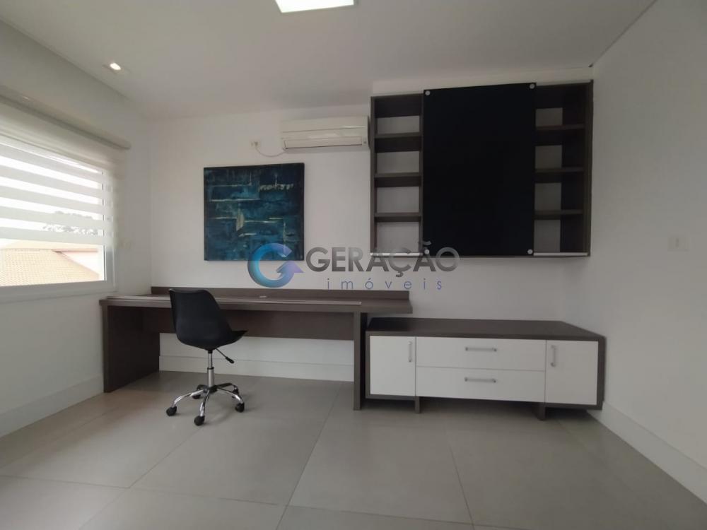 Alugar Casa / Condomínio em São José dos Campos R$ 16.000,00 - Foto 46