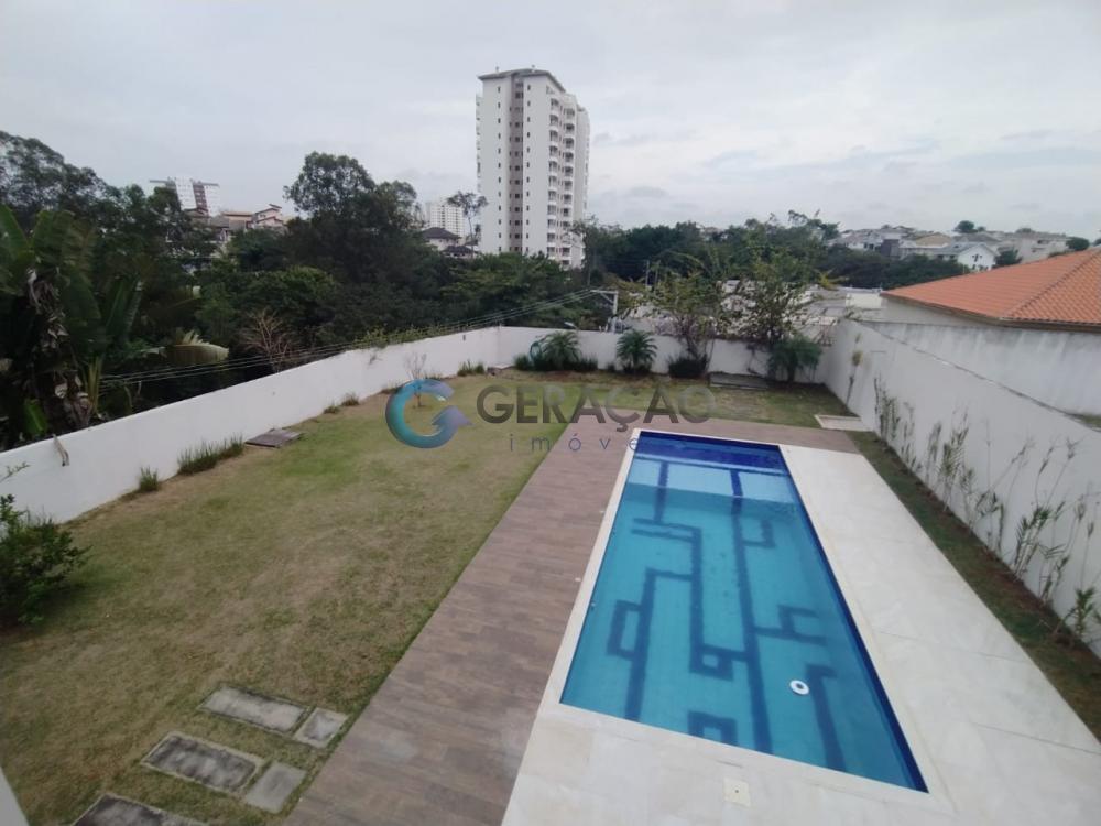 Alugar Casa / Condomínio em São José dos Campos R$ 16.000,00 - Foto 47