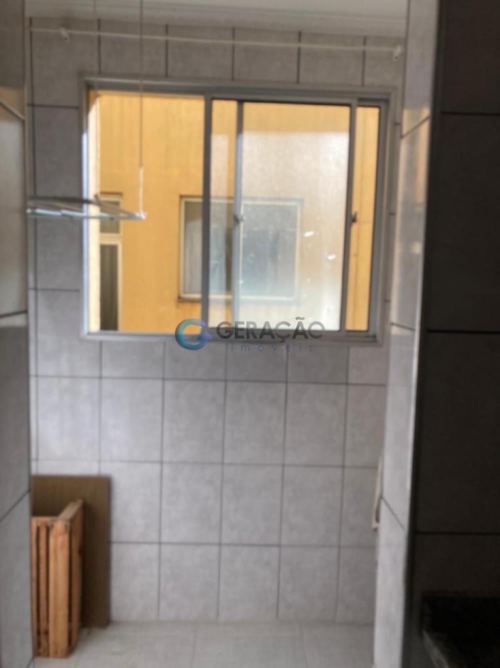 Comprar Apartamento / Padrão em São José dos Campos R$ 199.000,00 - Foto 7