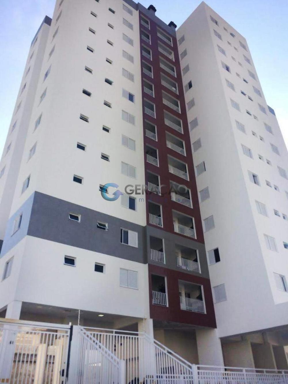 Comprar Apartamento / Padrão em São José dos Campos R$ 415.000,00 - Foto 1
