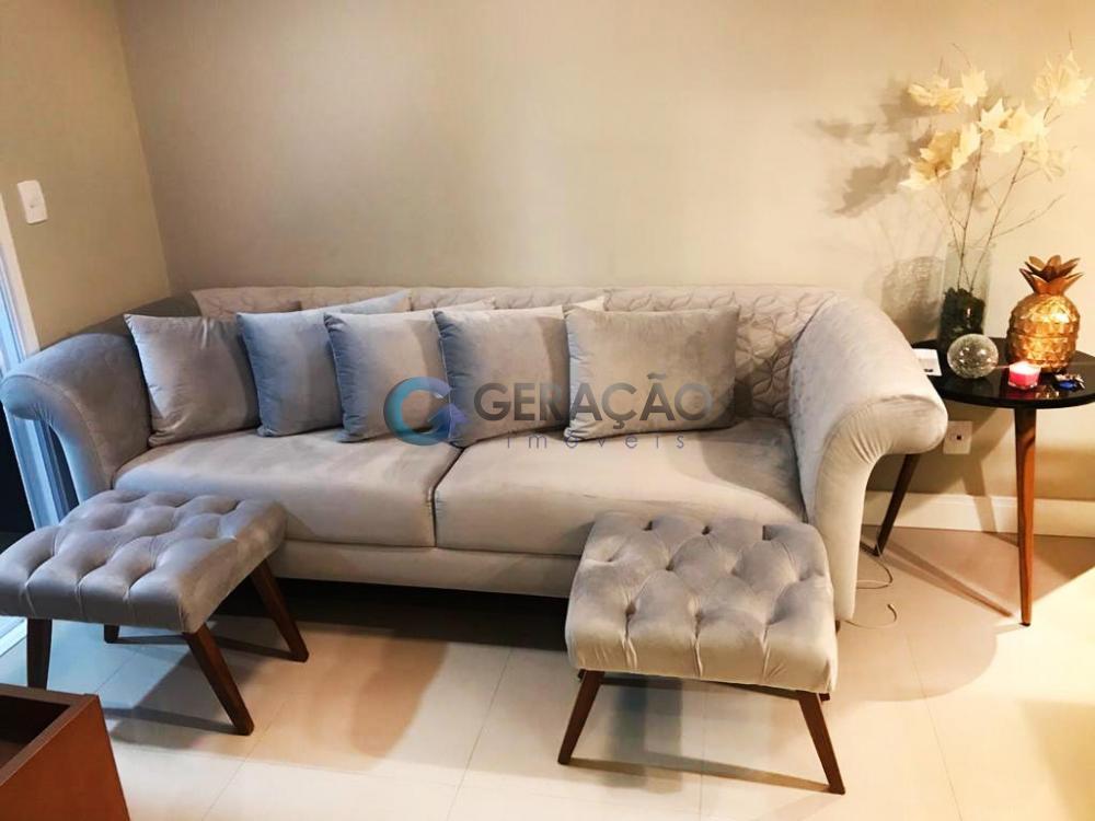 Comprar Apartamento / Padrão em São José dos Campos R$ 415.000,00 - Foto 2