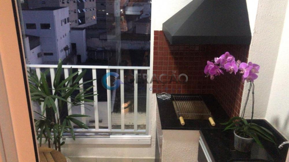 Comprar Apartamento / Padrão em São José dos Campos R$ 415.000,00 - Foto 3