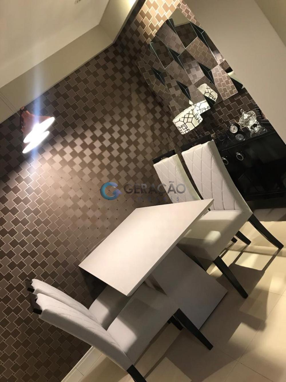 Comprar Apartamento / Padrão em São José dos Campos R$ 415.000,00 - Foto 7