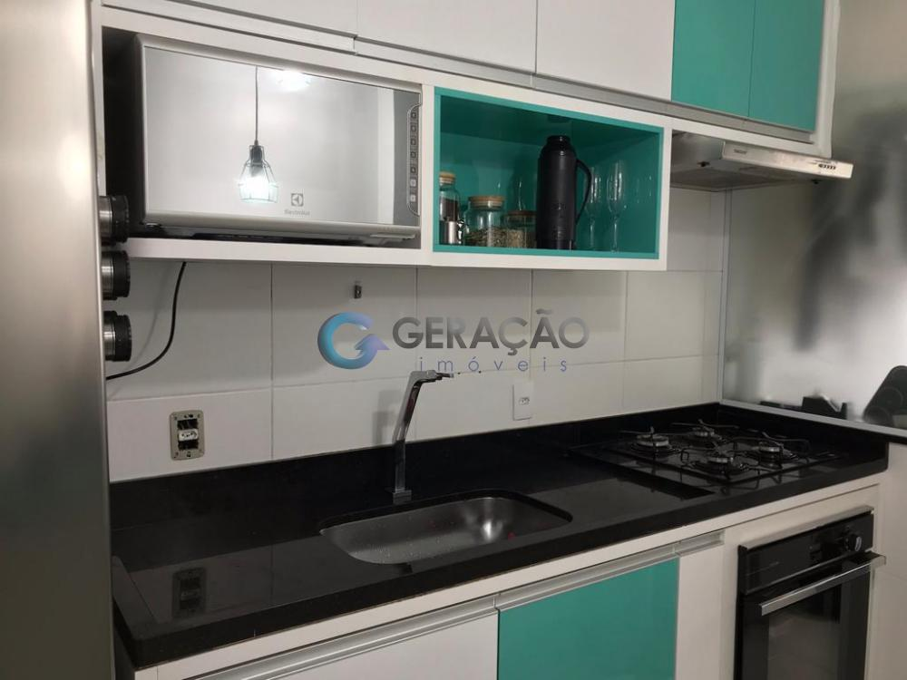 Comprar Apartamento / Padrão em São José dos Campos R$ 415.000,00 - Foto 10