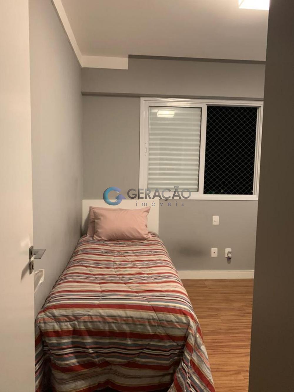 Comprar Apartamento / Padrão em São José dos Campos R$ 415.000,00 - Foto 16