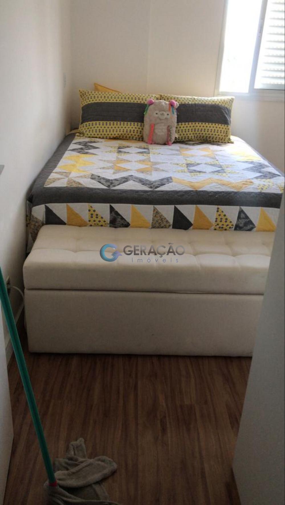 Comprar Apartamento / Padrão em São José dos Campos R$ 415.000,00 - Foto 17