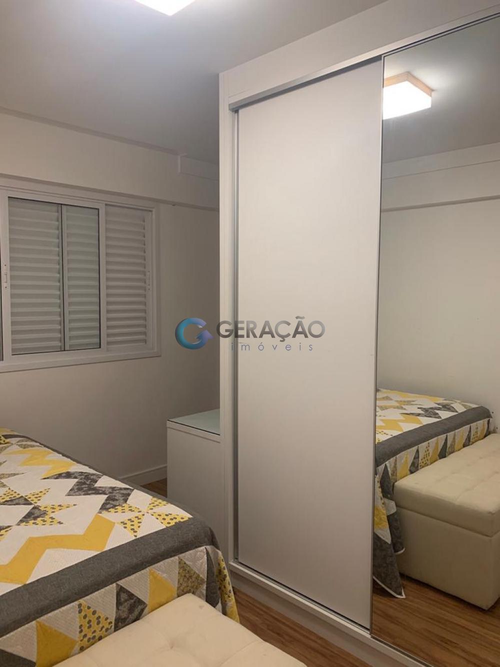 Comprar Apartamento / Padrão em São José dos Campos R$ 415.000,00 - Foto 18