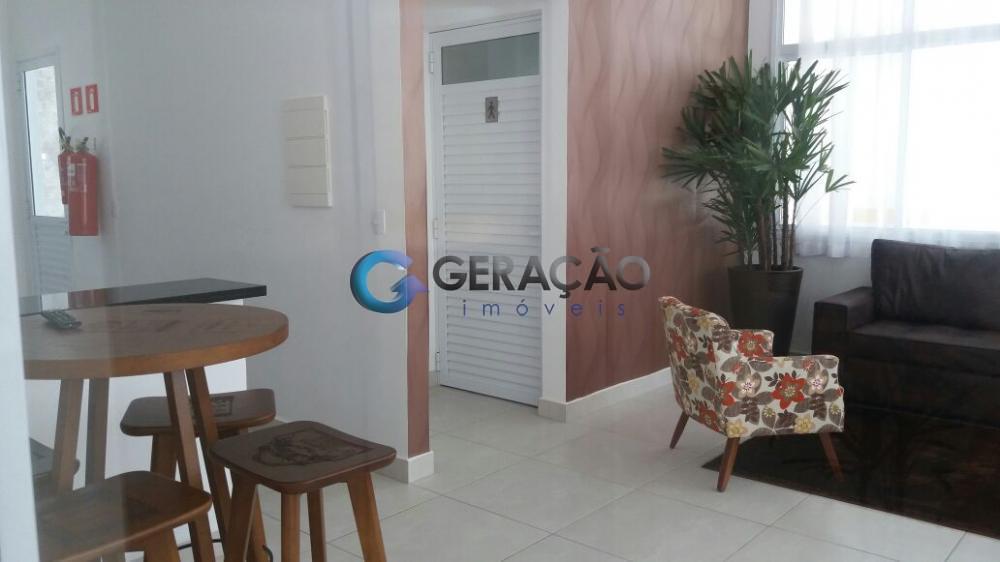 Comprar Apartamento / Padrão em São José dos Campos R$ 415.000,00 - Foto 27