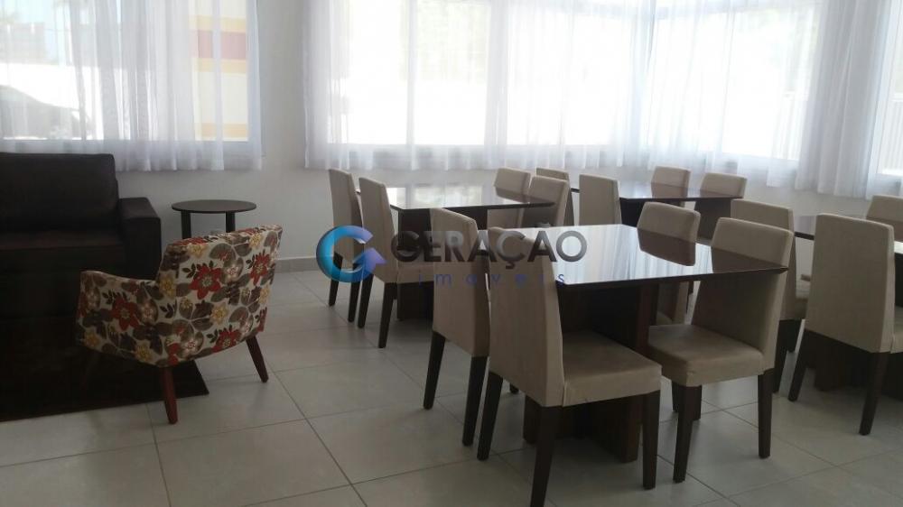 Comprar Apartamento / Padrão em São José dos Campos R$ 415.000,00 - Foto 28