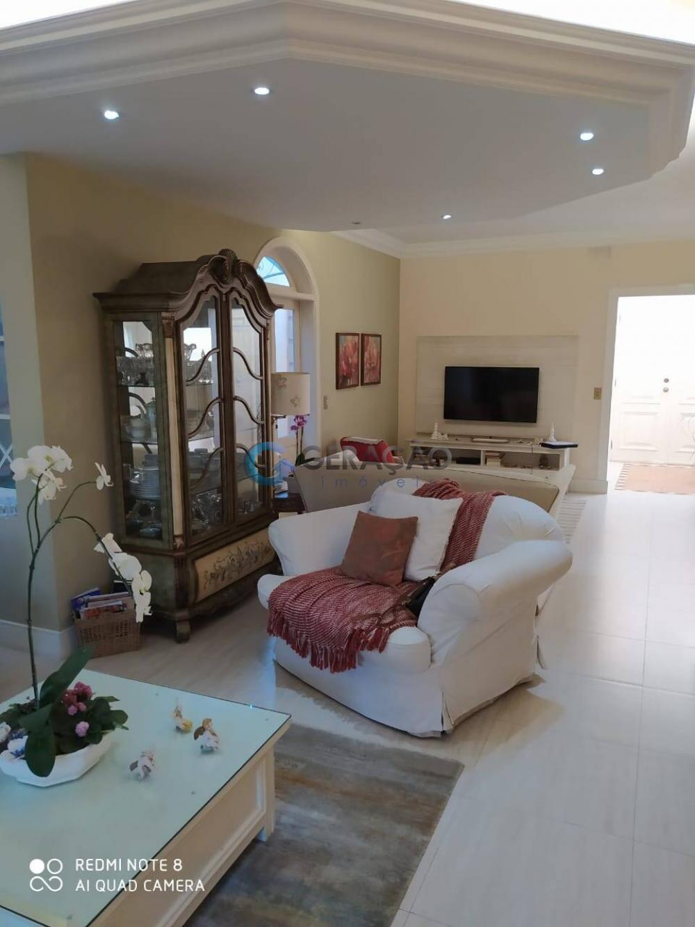 Comprar Casa / Condomínio em São José dos Campos R$ 2.040.000,00 - Foto 5