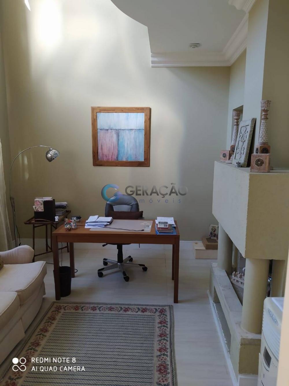 Comprar Casa / Condomínio em São José dos Campos R$ 2.040.000,00 - Foto 6