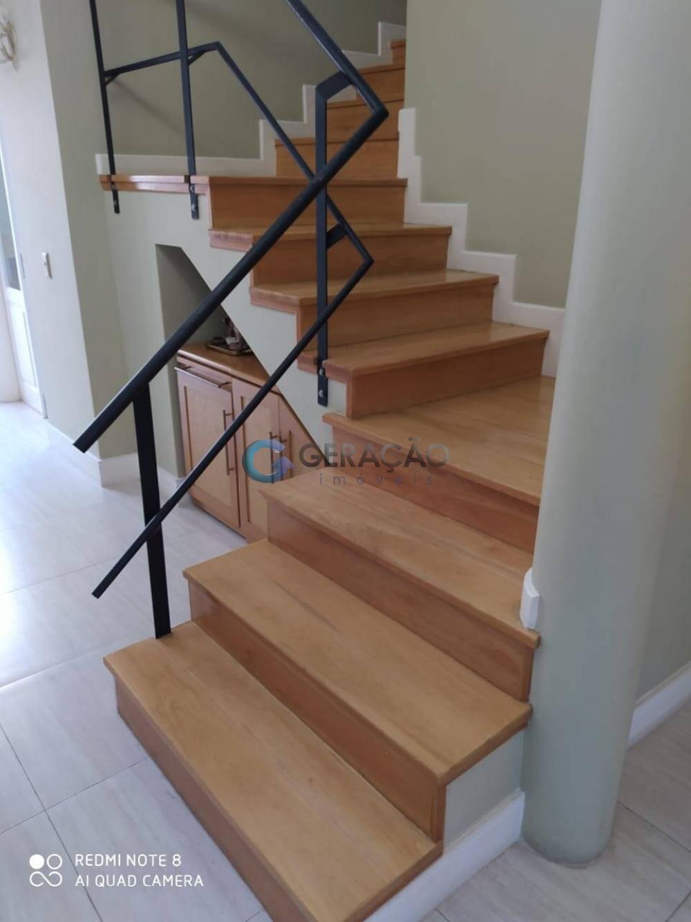 Comprar Casa / Condomínio em São José dos Campos R$ 2.040.000,00 - Foto 7