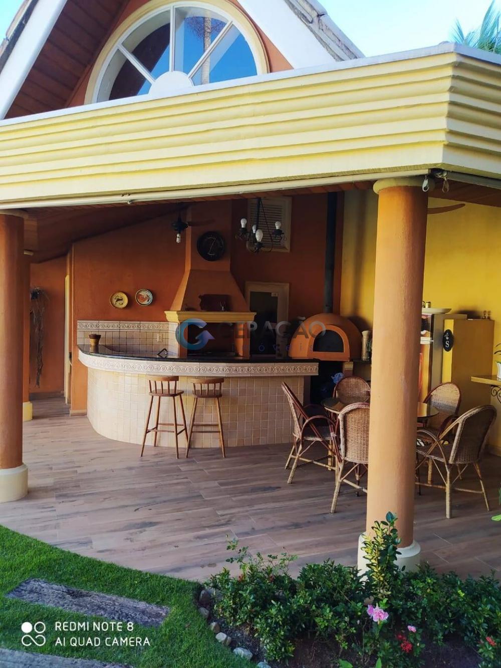 Comprar Casa / Condomínio em São José dos Campos R$ 2.040.000,00 - Foto 12