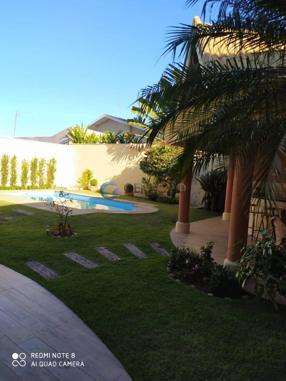 Comprar Casa / Condomínio em São José dos Campos R$ 2.040.000,00 - Foto 14